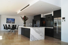 Kitchen-RHS0833