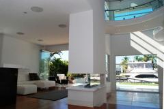 Lounge_0839