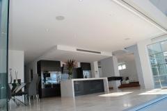 kitchenLHS0828